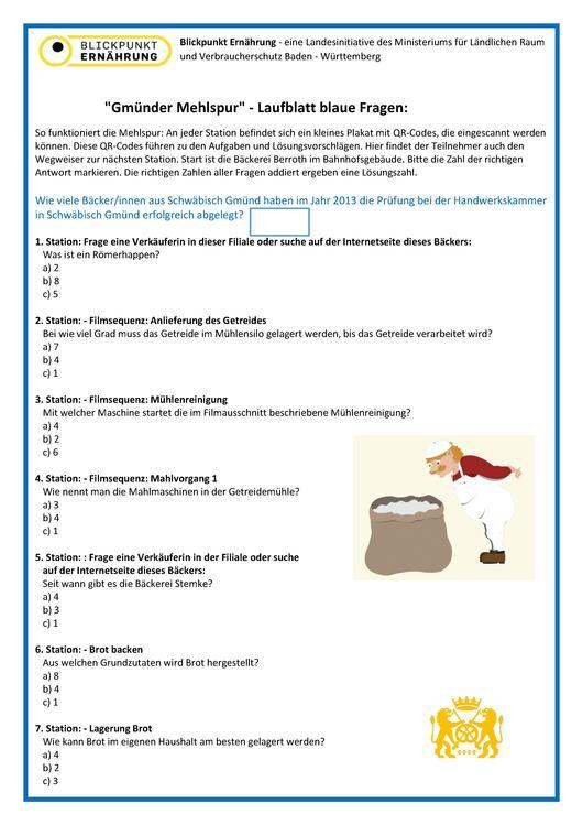 Datei Laufblatter Schwabisch Gmund Blau Pdf Inquibidt Wiki